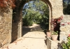 Bed and breakfast near Figueras