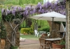 Bed and breakfast in Baix Empordà