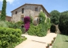 Bed and breakfast in Corça