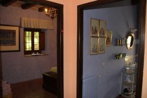 Historic Property Hotel Costa Brava