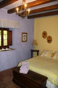 Bed and breakfast Costa Brava
