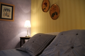 Hotel boutique Costa Brava