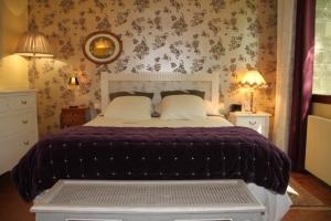 Hotel con encanto Costa Brava