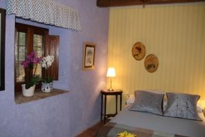 Hotel boutique Corsa