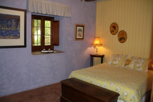 Guest House  Costa Brava