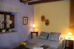 Casa de huespedes  Costa Brava